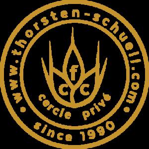 CFC Stockbroking Ltd. Logo